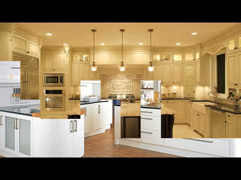 IT'S COOL!!!100 BEST IDEAS FOR KITCHEN DESIGN CREATION TO INSPIRE YOUR HOME
