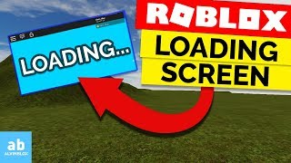 Roblox Loading Forever Issue
