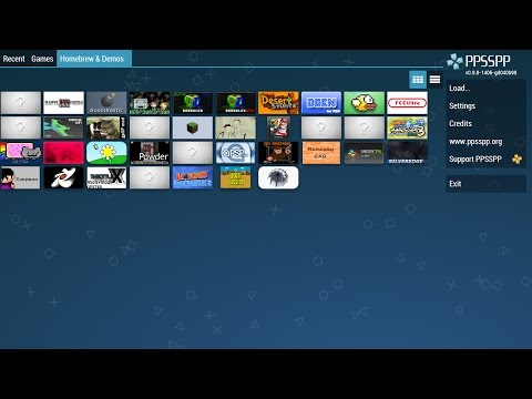 How to Download & Play PSP/PS2 Games on Android with PPSSPP Emulator (No PC Needed)