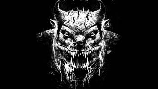 Monster - Dia and Meg lyrics remix