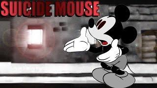 Download Проверка файлов смерти:Suicide Mouse.avi Video