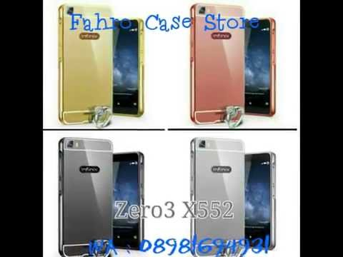 0898 1694 931 (there) Jual Case Iphone, Cover Iphone, Cassing iphone