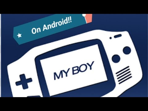 How to Download and Play GBA Games for Free on Android