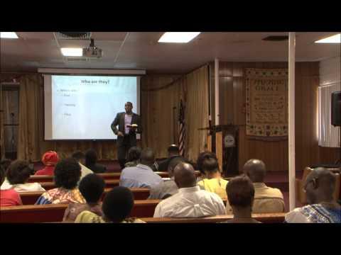 In Your Footsteps   Godly Mentor Protege Relationship