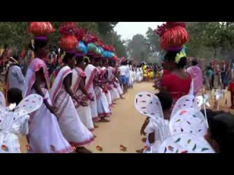 Xxx Mp4 Rourkela Church Dharmik Nagpuri Sadri Song 3gp 3gp Sex