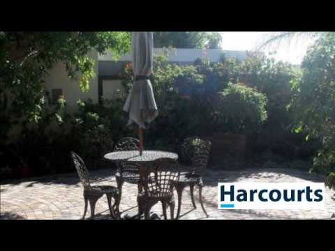 3 Bedroom House For Sale in Edgemead, Cape Town, Western Cape, South Africa for ZAR 2,130,000