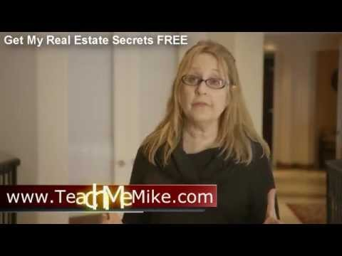 Real Estate Investing 101 - Tax Lien VS. Tax Deed Investing - Call Today 800-617-6251
