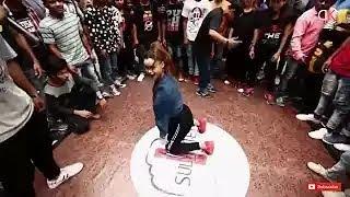Dance on Nainowale Ne   Padmaavat Song   Deepika Padukone   Shahid Kapoor   Ranveer Singh a
