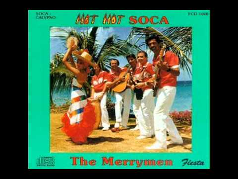 Xxx Mp4 The Merrymen Feeling Hot Hot Hot 3gp Sex