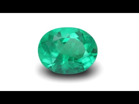 Where can I buy Genuine real Colombian Emerald Online