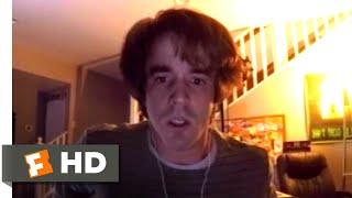 Unfriended: Dark Web - AJ Gets Swatted Scene (7/10) | Movieclips