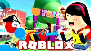 My Playroom Is Popping Roblox Meepcity New Update Dollastic