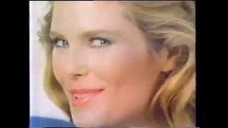 Christie Brinkley Commercial >> Prell Christie Brinkley Commercial 1988 Music Jinni