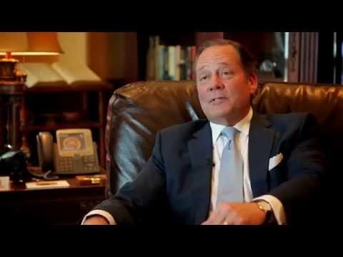 Allen Morris Company, Real Estate, Commercial, Multi-Family, Developer, Brokerage -  in Florida