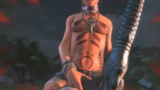 Far Cry 3 Citra Sex