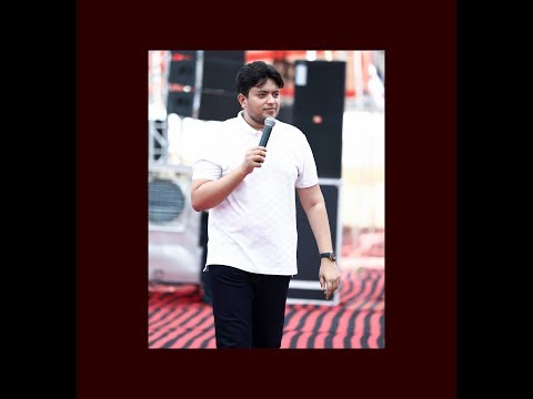 Sow In Other's Lives What You Want In Your Own Lives Message By Apostle Ankur Narula