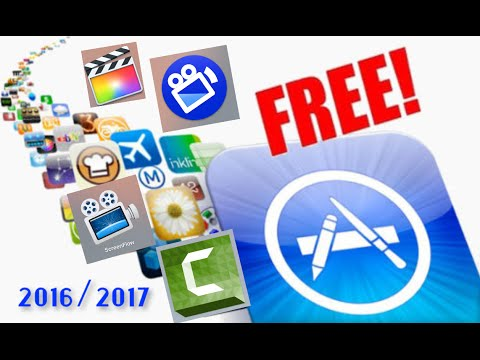 How To Get Any App Store App FREE (WORKING 2016) New Release