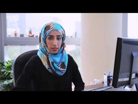 Dubai Airport Free Zone Authority ICT Department
