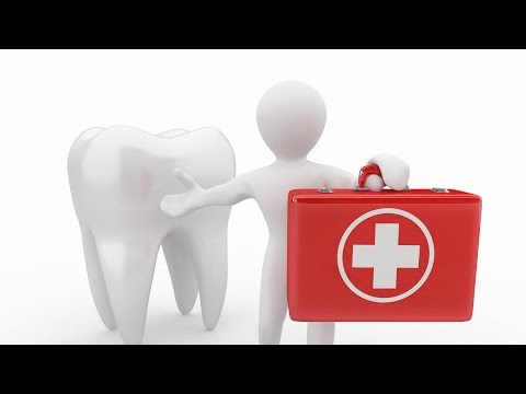 Dentist San Diego CA - Tips On How To Find the Best Dentist in San Diego Today