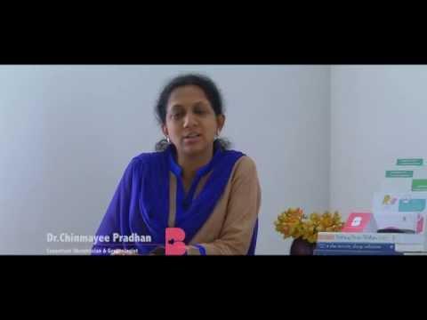 Dr. Chinmayee Talks About Air Travel During Pregnancy