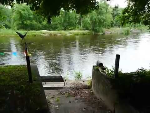 River Front Cottage Example West Michigan Real Estate Agent REALTOR