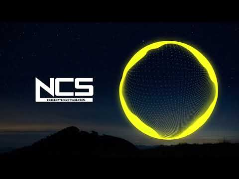 Raven & Kreyn - Muffin [NCS Release]