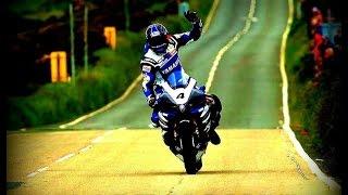 Motocykle! Nasza wspólna pasja.  (Solina)