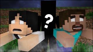 Minecraft: QUAL É O MAIOR PESADELO DO REVERSE JAZZ? (BUILD BATTLE)