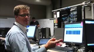 Cyber Defense:  Military Training for Cyber Warfare - Full Length Documentary