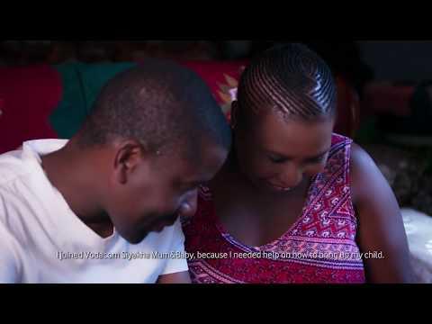 The Vodacom Show: Episode 25