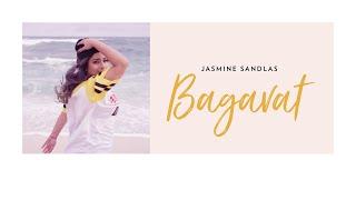 Bagavat (Full Video) | Jasmine Sandlas | Latest Hindi Songs 2019