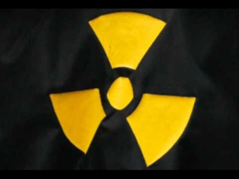 A new way to clean up nuclear waste