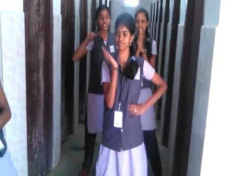Kerala Adult Movies 58