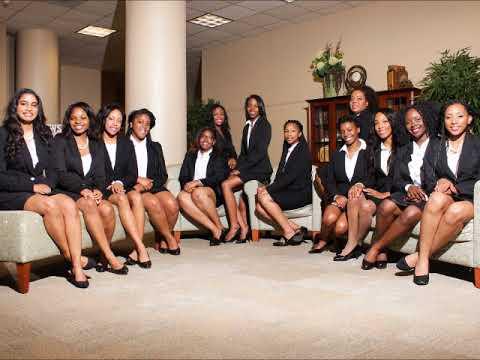 The Women the Top Tier Black Men Want