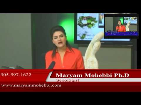 Xxx Mp4 Maryam Mohebbi بزرگ کردن آلت جنسی مرد 3gp Sex