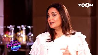 """Lara Dutta: """"For me as woman, I have stood for what I have seen"""" 