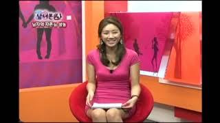 음경성형 / 음경만곡증 / 음경 길이연장
