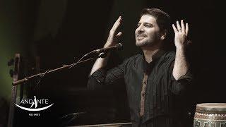Sami Yusuf - Hasbi Rabbi (Live)