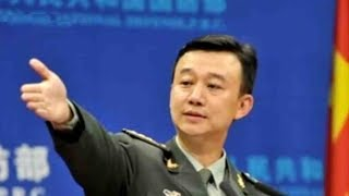 China urges US to adhere to the