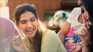Dheere Dheere Exlusive Song 2015 Yo Yo Honey Singh HD (Hrithik n Sonam)