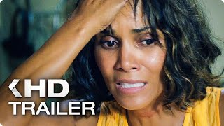 KIDNAP Trailer 3 (2017)