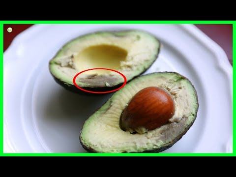 How To Keep Avocados from Browning | Best Home Remedies