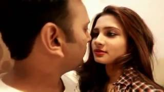 One Night Stand Desi Girl Kissing hot 2017