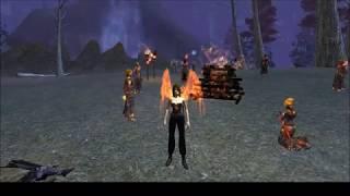 EverQuest 2 Videos - 9tube tv