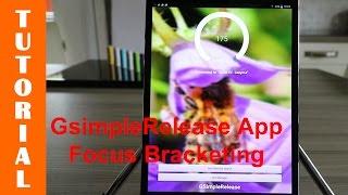 10 53 MB] Download Focus bracketing on the Panasonic FZ1000