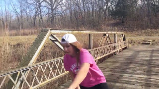 Funny Girl Fails 2017 (Part 11)   Best Fails Compilation   By FailADD