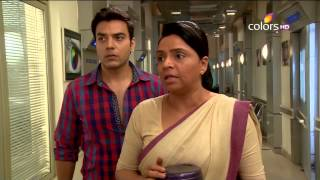 Uttaran - उतरन - 7th May 2014 - Full Episode(HD)