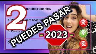 Mxtube Net Examen Escrito Teoretico Honduras Mp4 3gp Video Mp3 Download Unlimited Videos Download