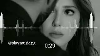 Inanma Esqi Yalandi Whatsapp Video Klip Mp4 Mp3