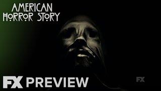 American Horror Story | Season 6: Self Preservation Promo | FX